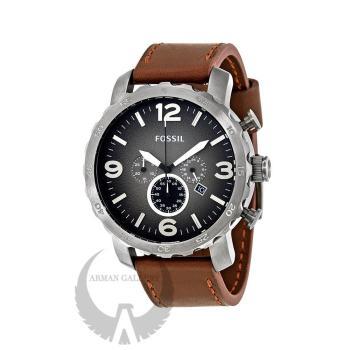 ساعت مچی مردانه  فسیل مدل JR1424