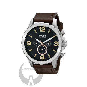 ساعت مچی مردانه  فسیل مدل JR1475