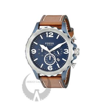 ساعت مچی مردانه  فسیل مدل JR1504