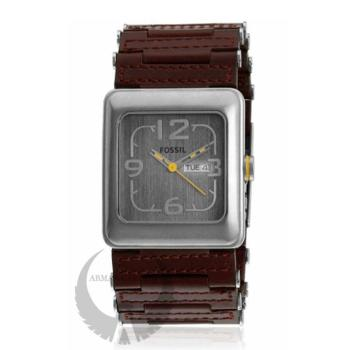 ساعت مچی مردانه  فسیل مدل JR9826
