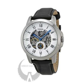 ساعت مچی مردانه  فسیل مدل ME3053