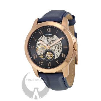 ساعت مچی مردانه  فسیل مدل ME3054