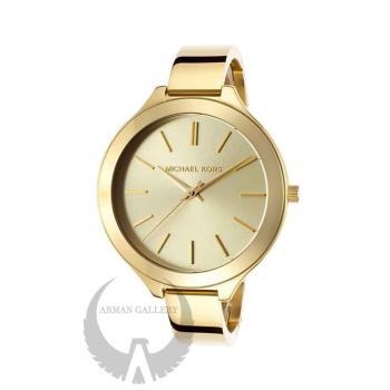 ساعت مچی زنانه مایکل کورس مدل MK3275