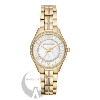 ساعت مچی زنانه مایکل کورس مدل MK3899