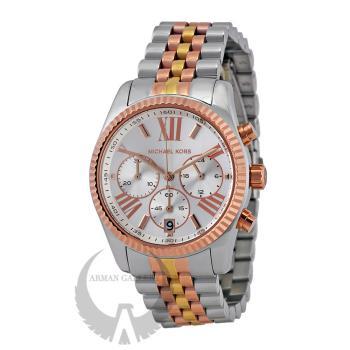 ساعت مچی مردانه / زنانه مایکل کورس مدل MK5735
