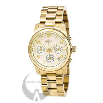 ساعت مچی مردانه / زنانه مایکل کورس مدل MK5770