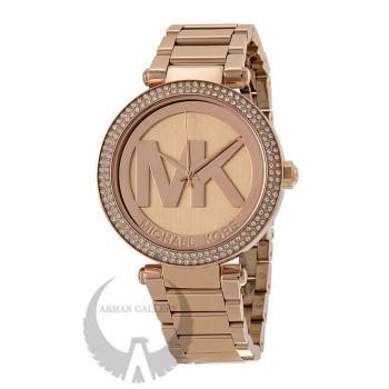 ساعت مچی مردانه / زنانه مایکل کورس مدل MK5865