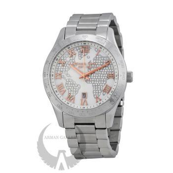 ساعت مچی زنانه مایکل کورس مدل MK5958