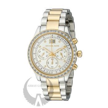 ساعت مچی زنانه مایکل کورس مدل MK6188