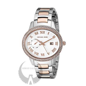ساعت مچی زنانه مایکل کورس مدل MK6228