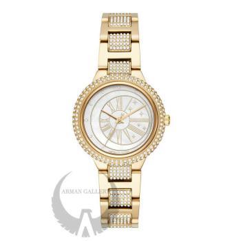 ساعت مچی زنانه مایکل کورس مدل MK6567