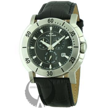 ساعت مچی مردانه مورکس مدل MUC578-SL-3