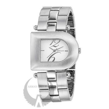 ساعت مچی زنانه دی کی ان وای مدل NY4353