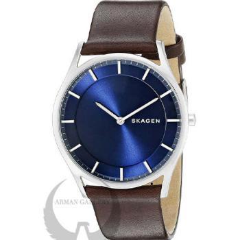 ساعت مچی مردانه اسکاگن مدل SKW6237