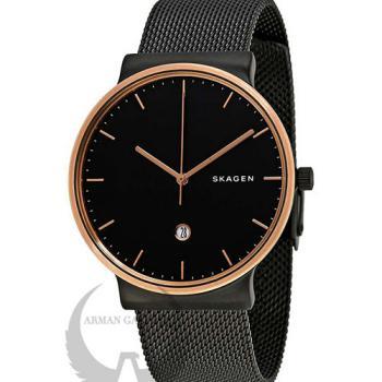 ساعت مچی مردانه اسکاگن مدل SKW6296