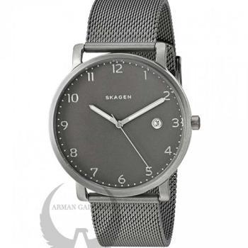 ساعت مچی مردانه اسکاگن مدل SKW6307