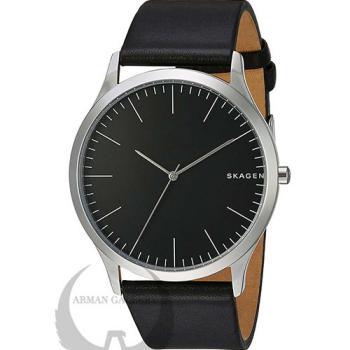 ساعت مچی مردانه اسکاگن مدل SKW6329