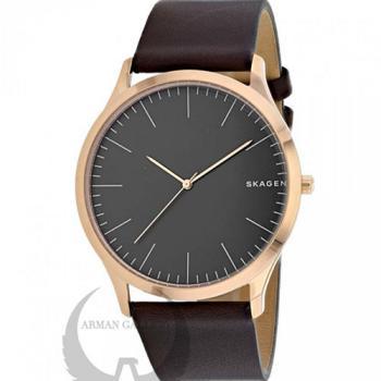 ساعت مچی مردانه اسکاگن مدل SKW6330