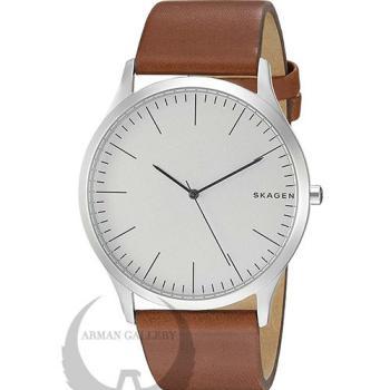 ساعت مچی مردانه اسکاگن مدل SKW6331