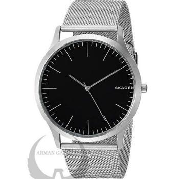 ساعت مچی مردانه اسکاگن مدل SKW6334