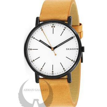 ساعت مچی مردانه اسکاگن مدل SKW6352