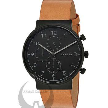 ساعت مچی مردانه اسکاگن مدل SKW6359