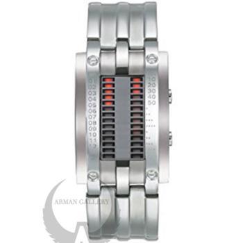 ساعت مچی مردانه استورم مدل ST4575/MR