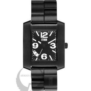 ساعت مچی مردانه استورم مدل ST4595/SL