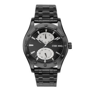 ساعت مچی مردانه استورم مدل ST4628/SL
