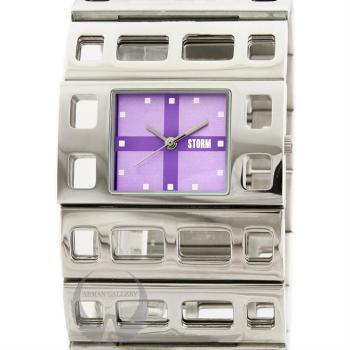ساعت مچی زنانه استورم مدل ST47017/V