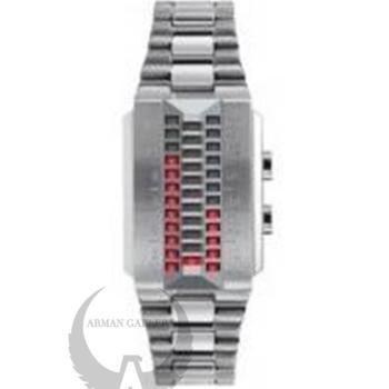 ساعت مچی زنانه استورم مدل ST 47038/W