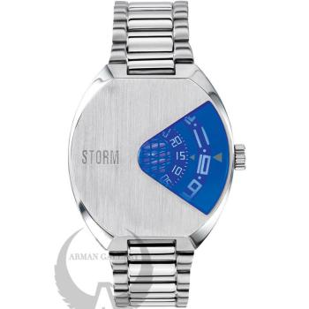 ساعت مچی مردانه استورم مدل ST47069/B