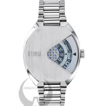 ساعت مچی مردانه استورم مدل ST47069/S