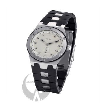 ساعت مچی زنانه تایم فورس مدل TF3271L02