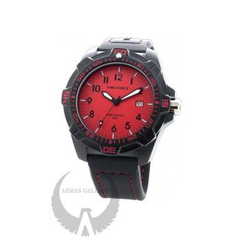ساعت مچی مردانه تایم فورس مدل TF4149M04