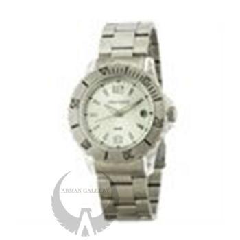 ساعت مچی مردانه / زنانه تایم فورس مدل TF4155L02M