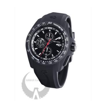 ساعت مچی مردانه تایم فورس مدل TF4194M11