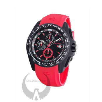 ساعت مچی مردانه تایم فورس مدل TF4194M14