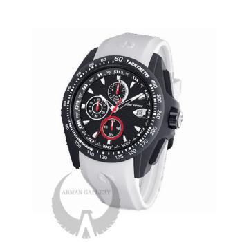 ساعت مچی مردانه تایم فورس مدل TF4194M18