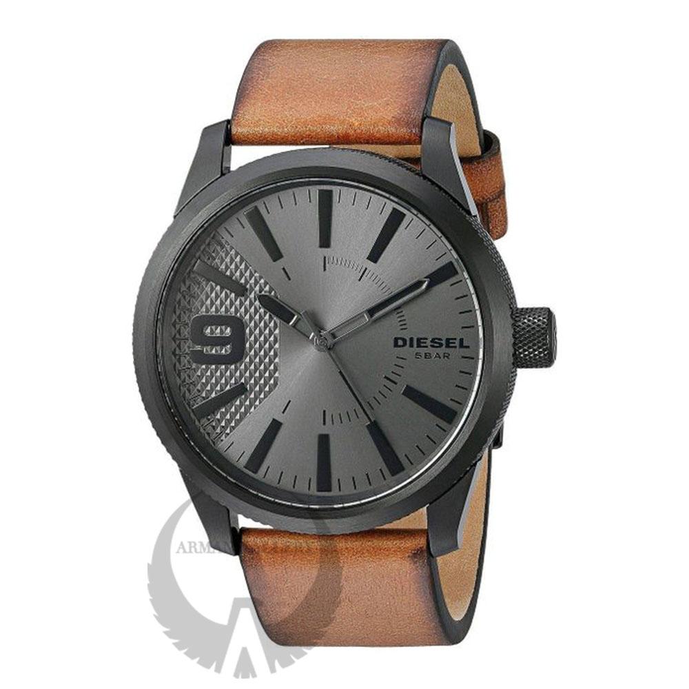 ساعت مچی مردانه دیزل مدل DZ1764